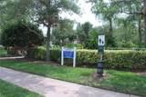 5641 Key Largo Court - Photo 40