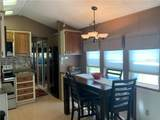 217 Crown Point Drive - Photo 10