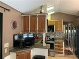 217 Crown Point Drive - Photo 11