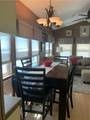 217 Crown Point Drive - Photo 13