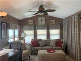 217 Crown Point Drive - Photo 9
