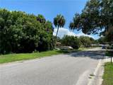 Dorchester Drive - Photo 2