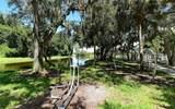 5075 Hanging Moss Lane - Photo 26