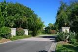 5450 Eagles Point Circle - Photo 47