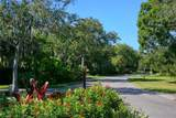 5450 Eagles Point Circle - Photo 55