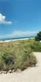 5200 Gulf Drive - Photo 4