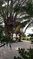 2818 Gulf Drive - Photo 26
