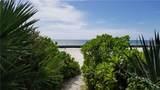 2818 Gulf Drive - Photo 29