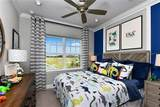 8292 Shooting Star Road - Photo 34