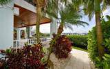 12901 42ND Terrace - Photo 61