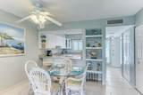 1801 Gulf Drive - Photo 13