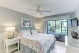 1801 Gulf Drive - Photo 21