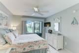 1801 Gulf Drive - Photo 22