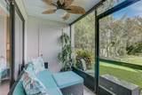 1801 Gulf Drive - Photo 26