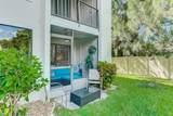 1801 Gulf Drive - Photo 28