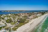 1801 Gulf Drive - Photo 3