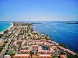 1801 Gulf Drive - Photo 32