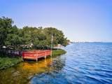 1801 Gulf Drive - Photo 39