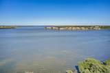 1801 Gulf Drive - Photo 40