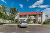 1801 Gulf Drive - Photo 41