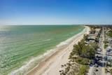 1801 Gulf Drive - Photo 5