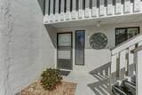 1801 Gulf Drive - Photo 7
