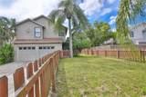 5156 Birch Avenue - Photo 1