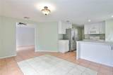 5156 Birch Avenue - Photo 16