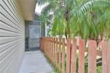 5156 Birch Avenue - Photo 2