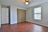 5156 Birch Avenue - Photo 32