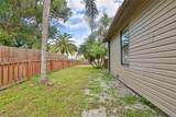 5156 Birch Avenue - Photo 39