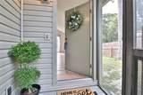 5156 Birch Avenue - Photo 4