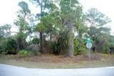 18118 Dillon Avenue - Photo 1