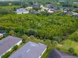 5005 Lake Overlook Avenue - Photo 48
