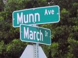 12103 Munn Avenue - Photo 4