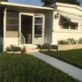 380 Longwood Drive - Photo 1
