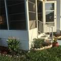 380 Longwood Drive - Photo 4