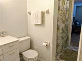 4240 Heron Way - Photo 17