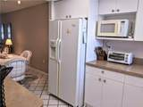 4240 Heron Way - Photo 5