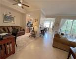 8403 Grand Estuary Trail - Photo 14