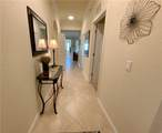 8403 Grand Estuary Trail - Photo 3