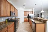 13106 Bridgeport Crossing - Photo 10