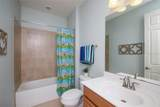 13106 Bridgeport Crossing - Photo 25