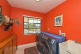 148 Lookout Point Drive - Photo 29