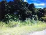 384 Hightower Road - Photo 2
