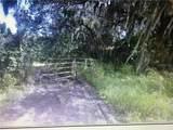 384 Hightower Road - Photo 3