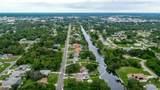 2296 Pellam Boulevard - Photo 31