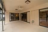 4258 Marlowe Drive - Photo 19
