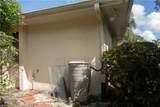4258 Marlowe Drive - Photo 26