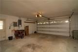 4258 Marlowe Drive - Photo 27